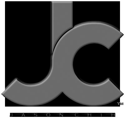 Jason Chih